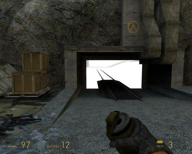 d1_town_050003.jpg - Half-Life 2 Half-Life 2: Update