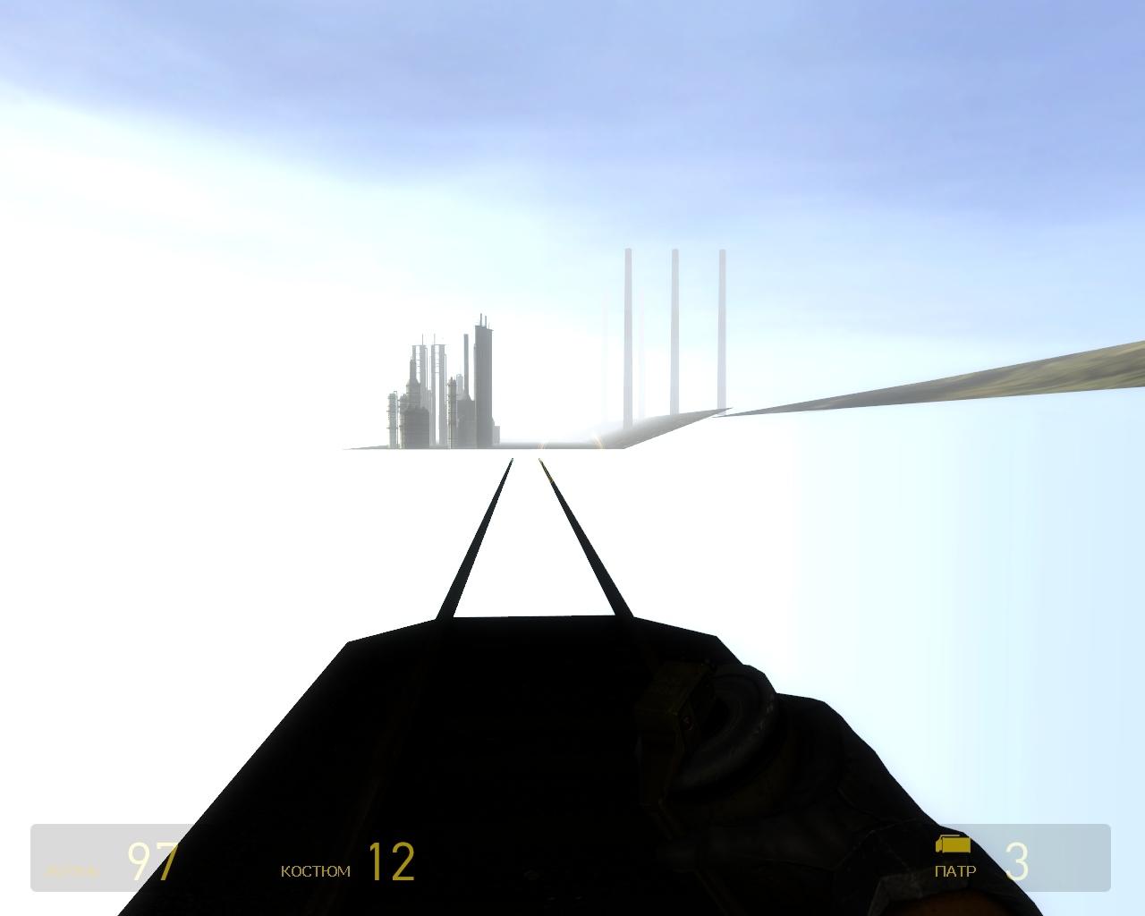 d1_town_050005.jpg - Half-Life 2 Half-Life 2: Update