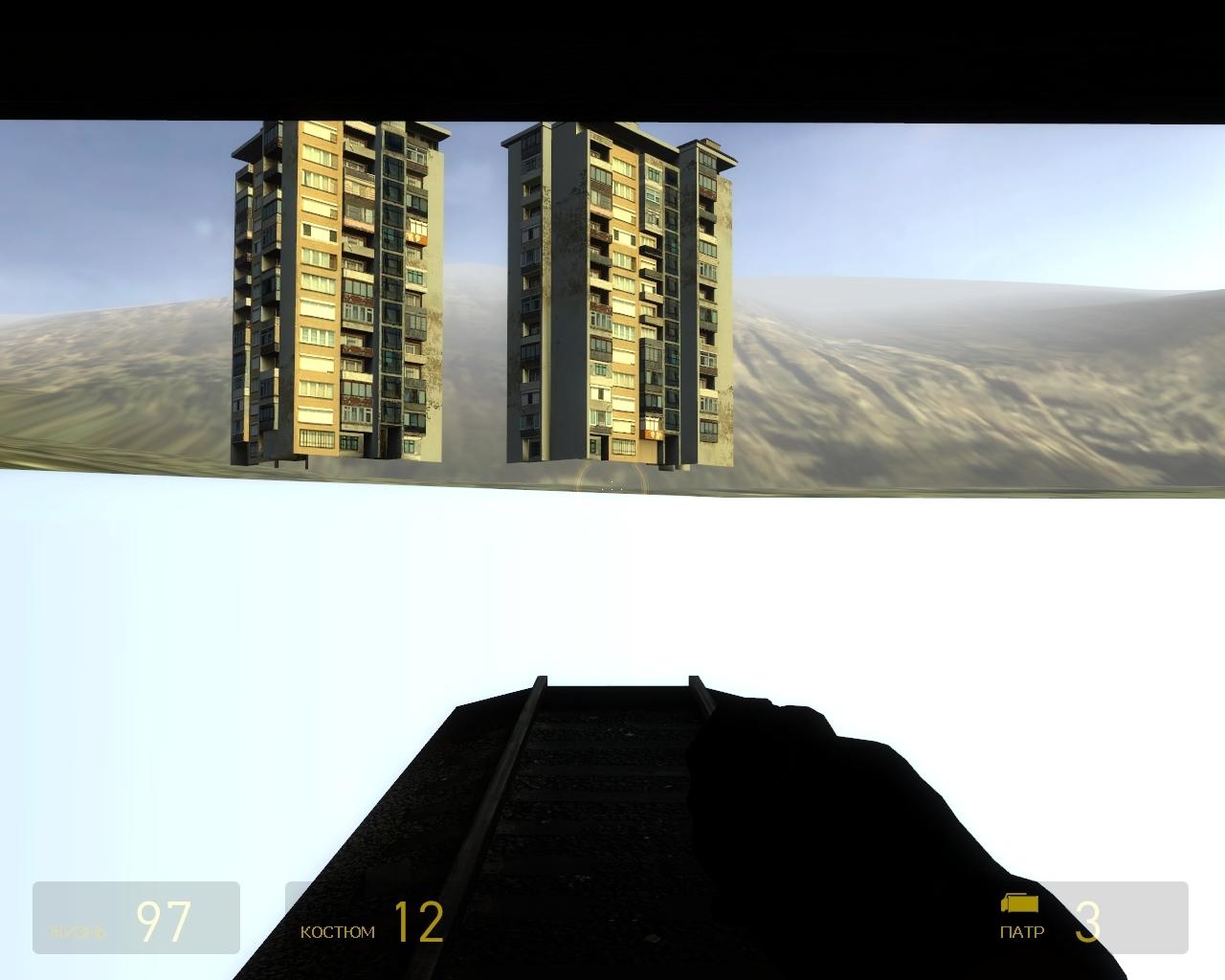 d1_town_050007.jpg - Half-Life 2 Half-Life 2: Update