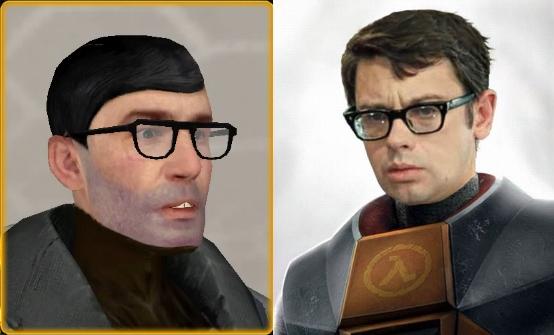 everylol.jpg - Half-Life 2 Half-Life 2 Survivor, HL2Survivor