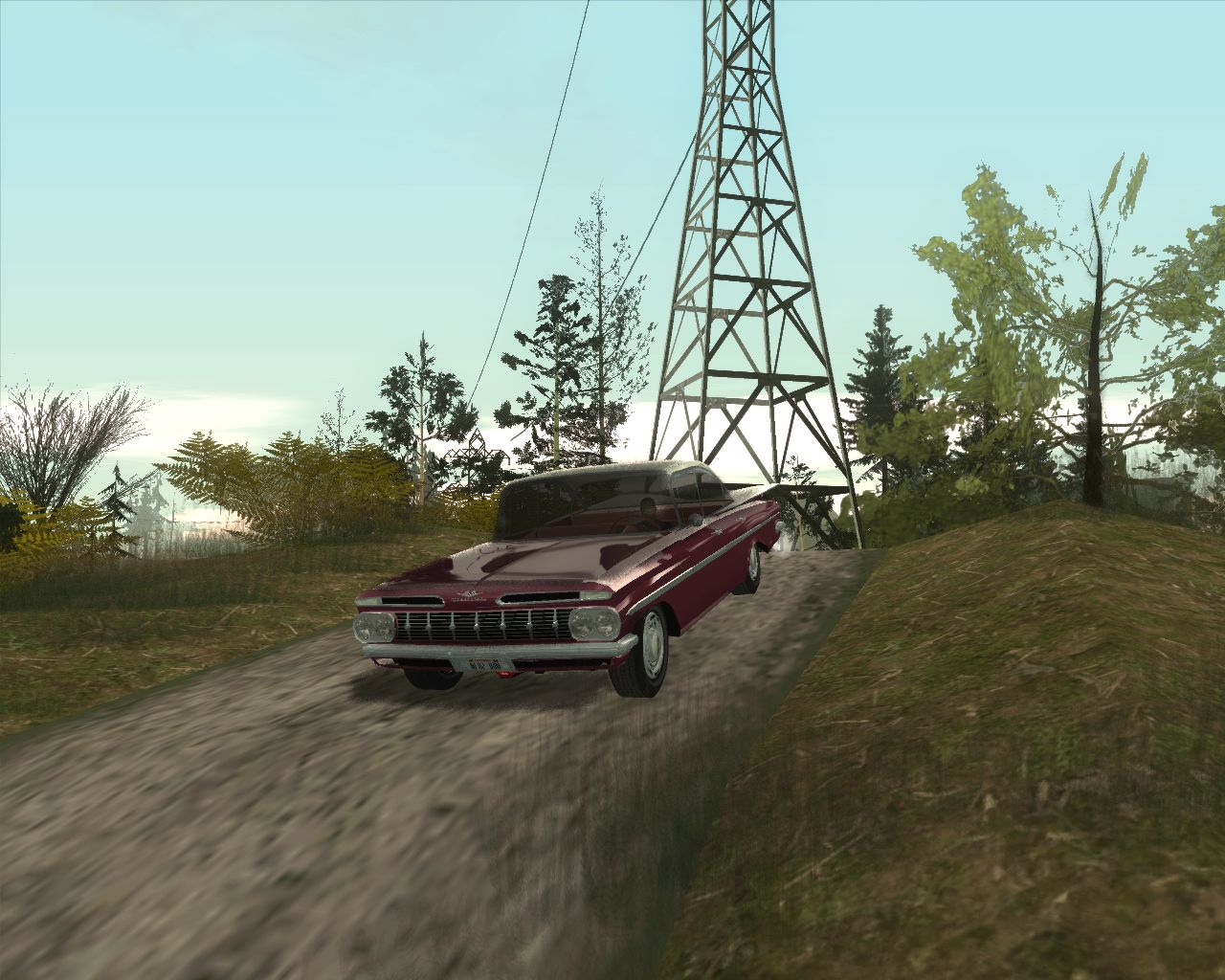 gta_sa 2008-04-22 18-43-47-85.jpg - Grand Theft Auto: San Andreas