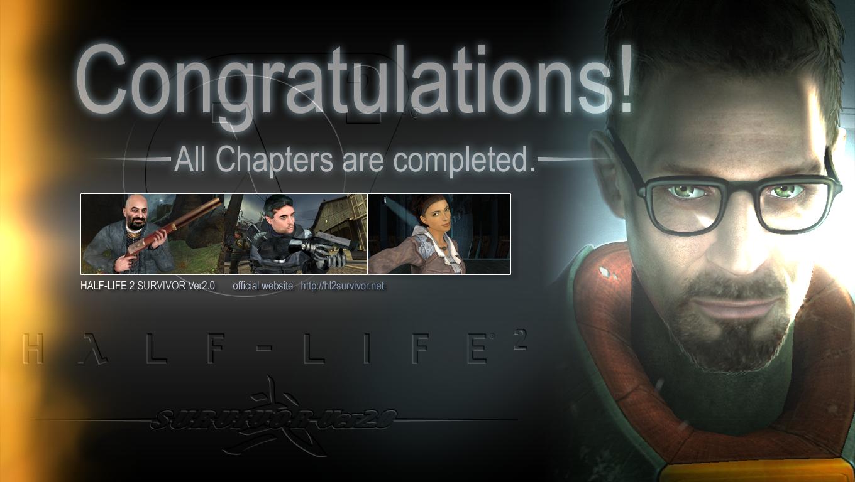hl2 2013-06-23 20-16-10-02.png - Half-Life 2 HL2Survivor