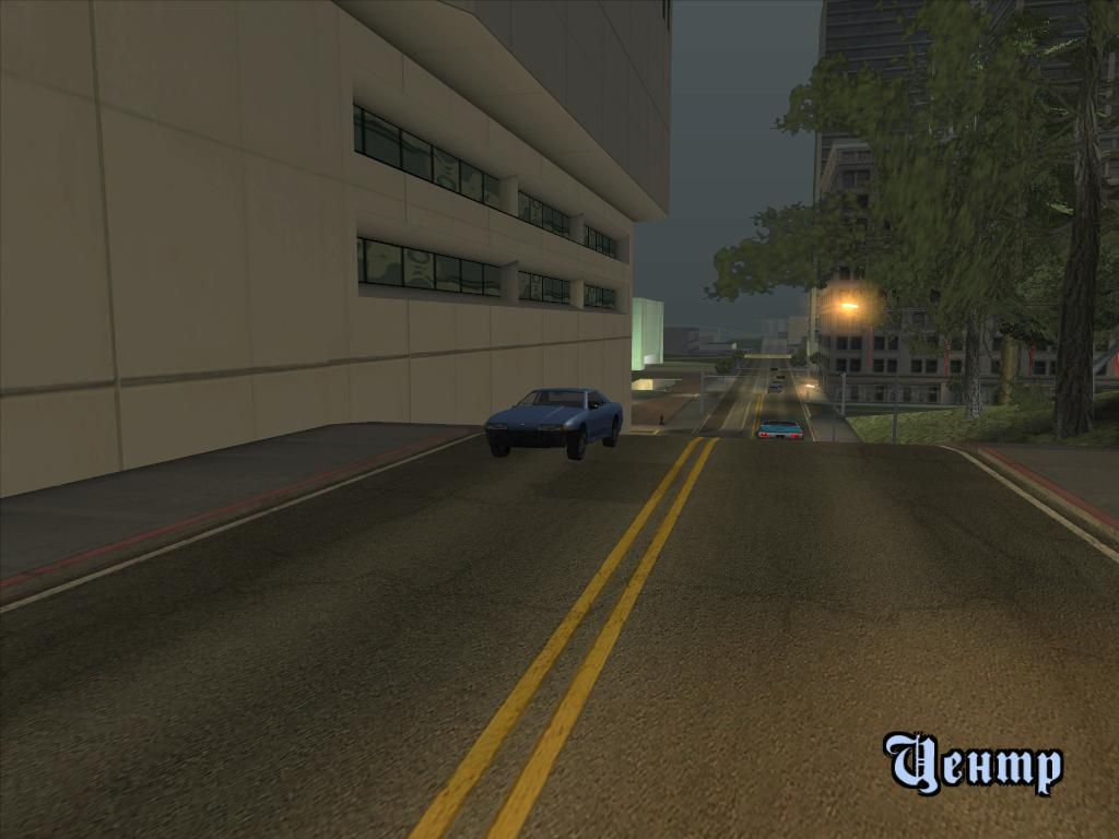 gta_sa 2008-04-22 21-24-25-37.jpg - Grand Theft Auto: San Andreas