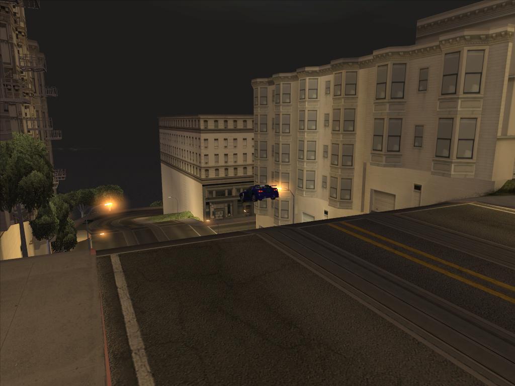 gta_sa 2008-04-22 21-20-45-26.jpg - Grand Theft Auto: San Andreas