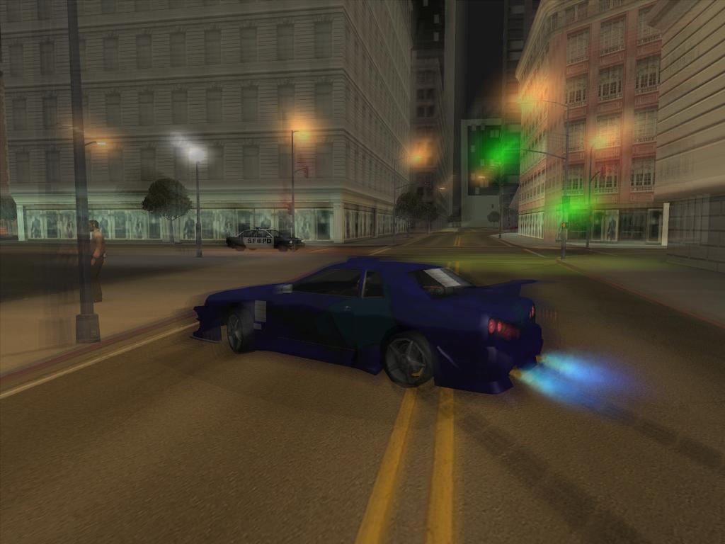 gta_sa 2008-04-22 21-20-23-12.jpg - Grand Theft Auto: San Andreas