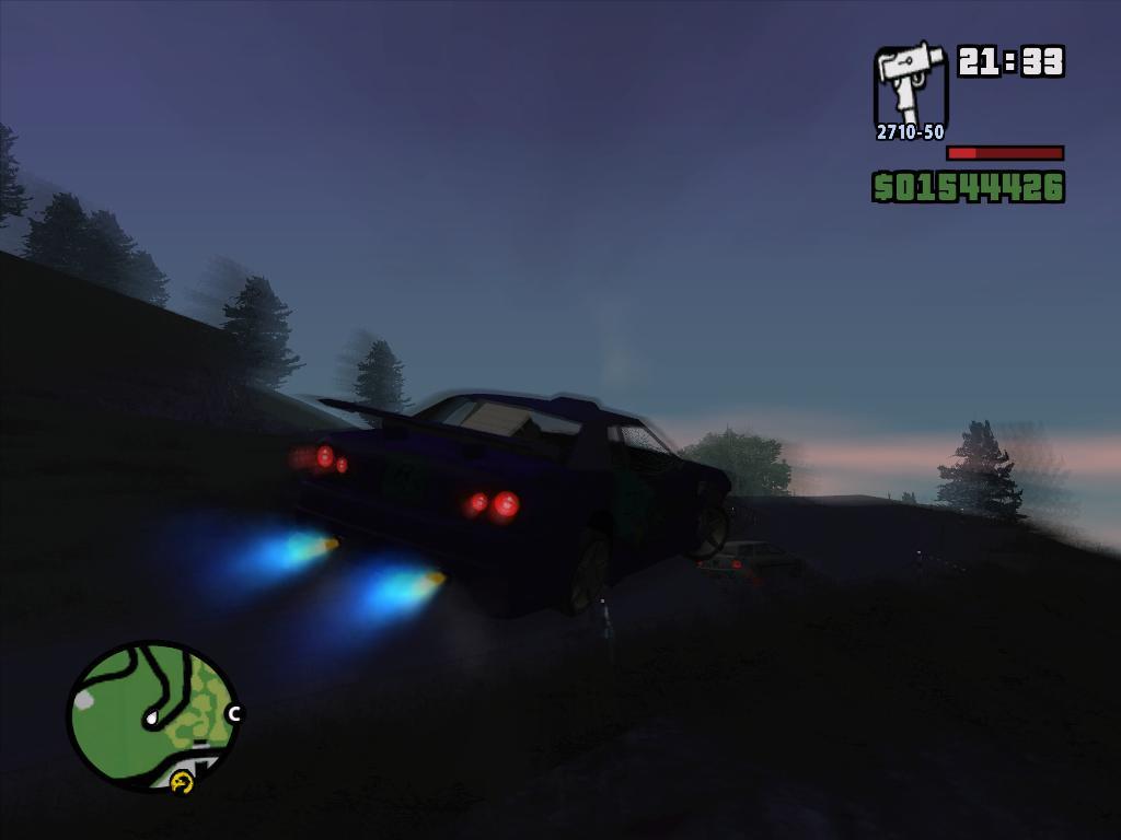 gta_sa 2008-04-22 21-13-37-14.jpg - Grand Theft Auto: San Andreas