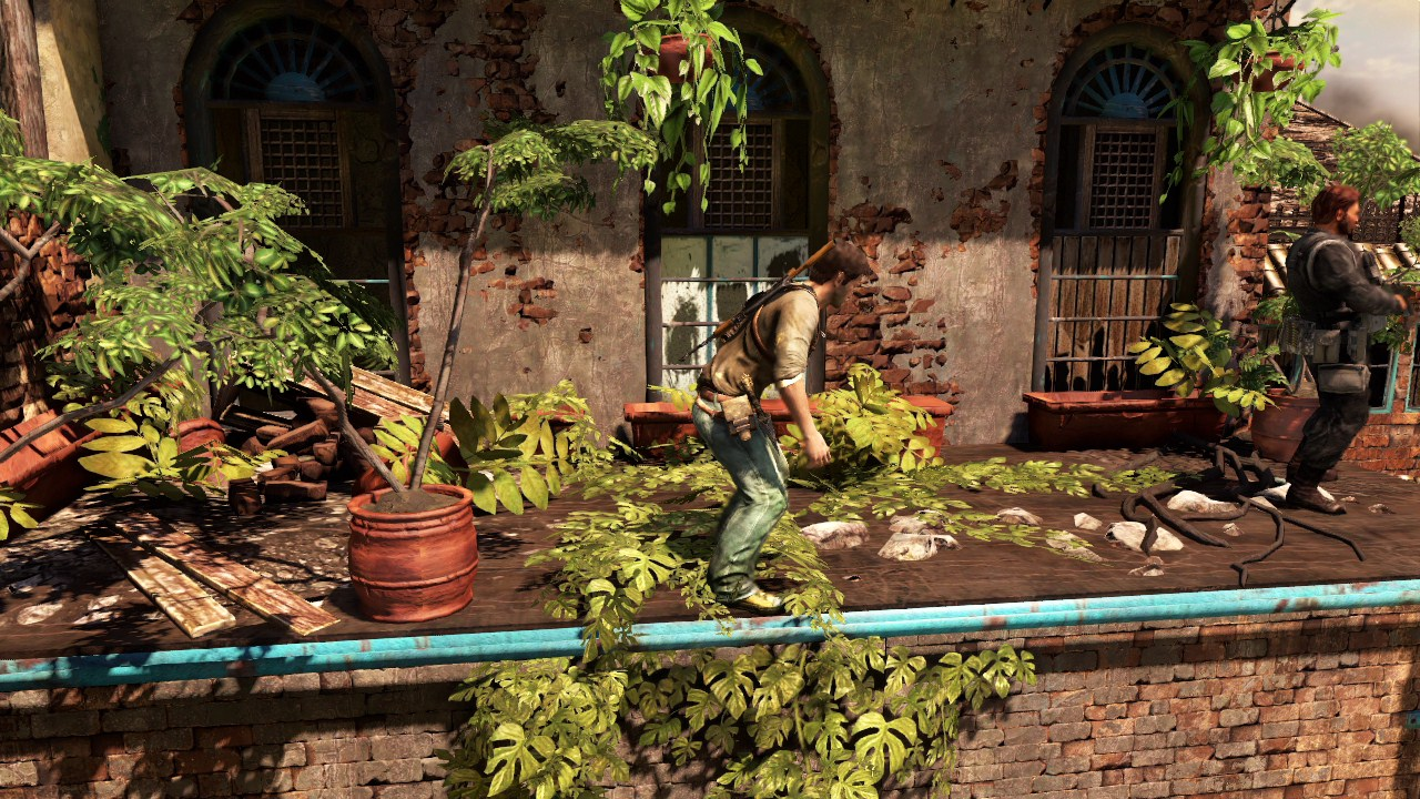 0_8db67_a9d9e18a_orig.jpeg - Uncharted 2: Among Thieves