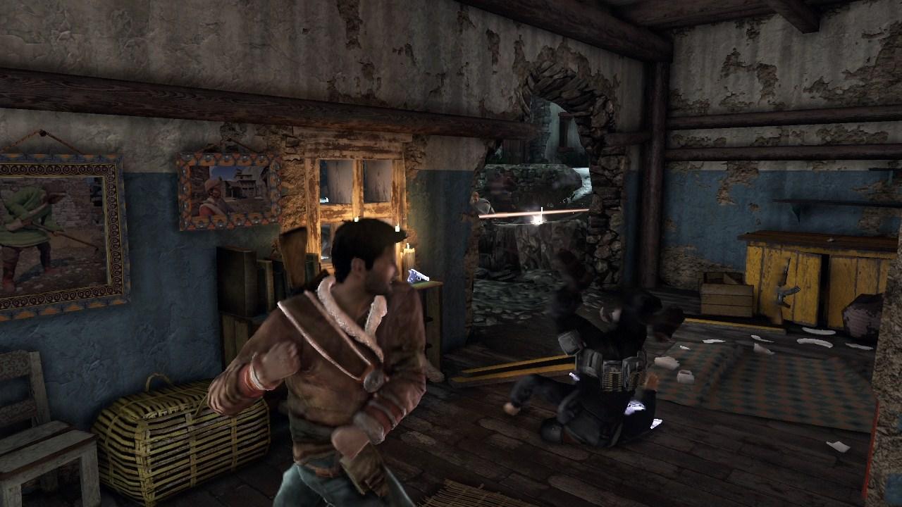 0_5c622_2da0e3ed_orig.jpeg - Uncharted 2: Among Thieves
