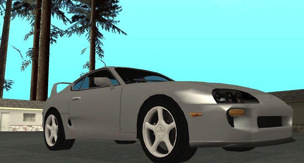 gta_sa 2008-04-22 21-25-50-01.jpg - Grand Theft Auto: San Andreas