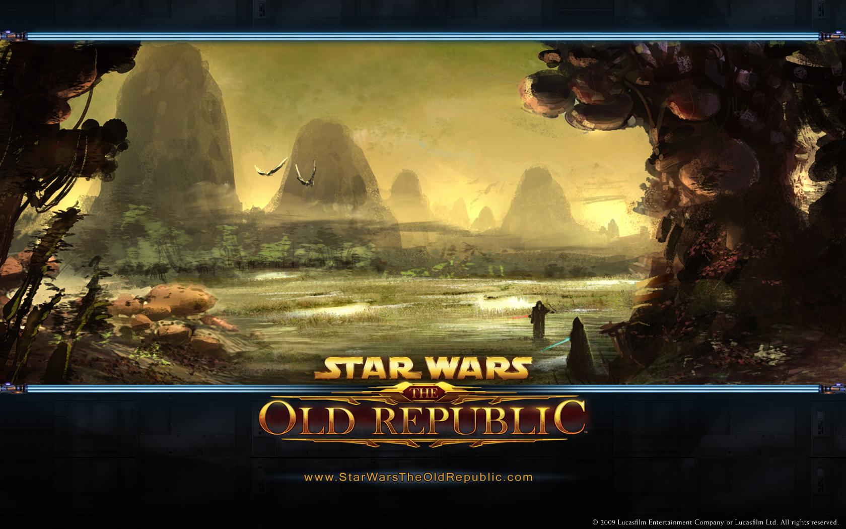 642_2202.jpg - Star Wars: The Old Republic
