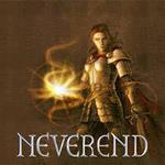cm.jpg - Neverend
