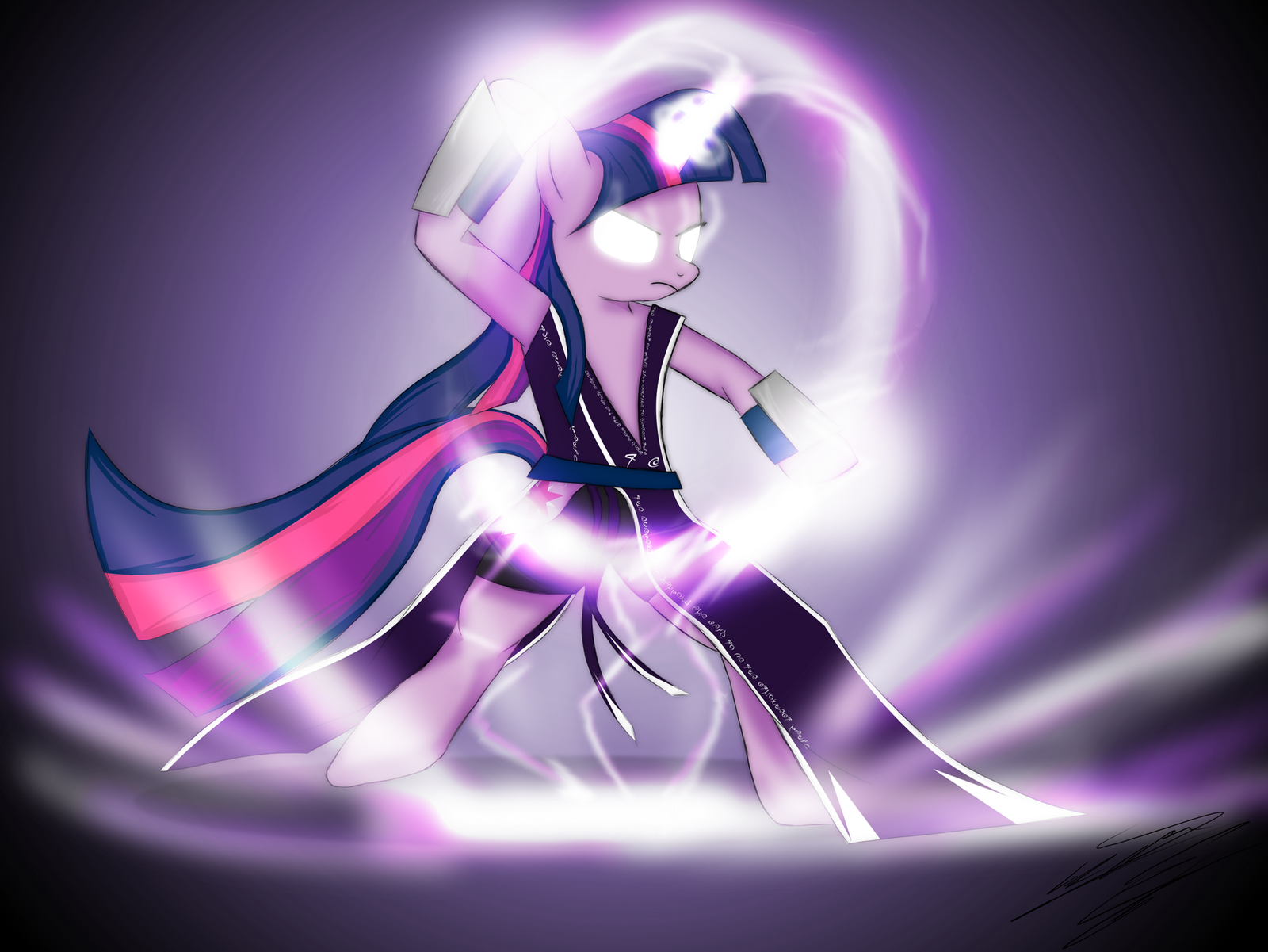 badass_anthro_twilight_by_sierraex-d4sewj5.png - -