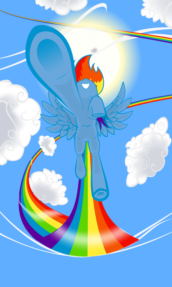 bifrost_is_the_bridge_to_her_heart_by_cornflexen-d4o0vle.png - -