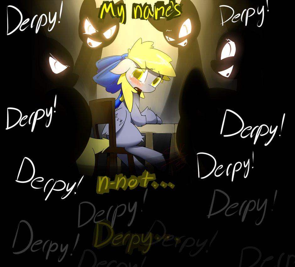 CallherDerpy.png - -