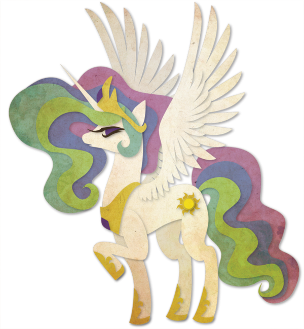 celestia_paper_vector_by_sleepwalks-d4ezkhf.png - -