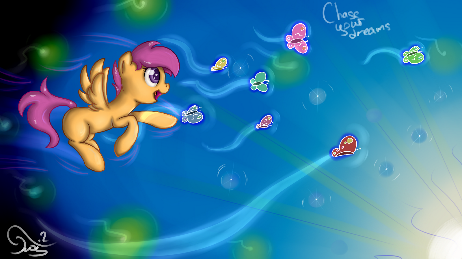 chase_your_dreams_by_twilightsquare-d4olfti.png - -