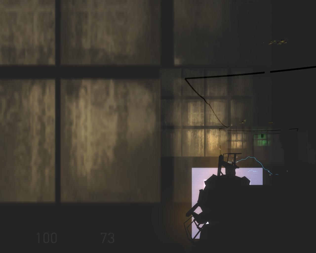 ep1_c17_02a0016.jpg - Half-Life 2