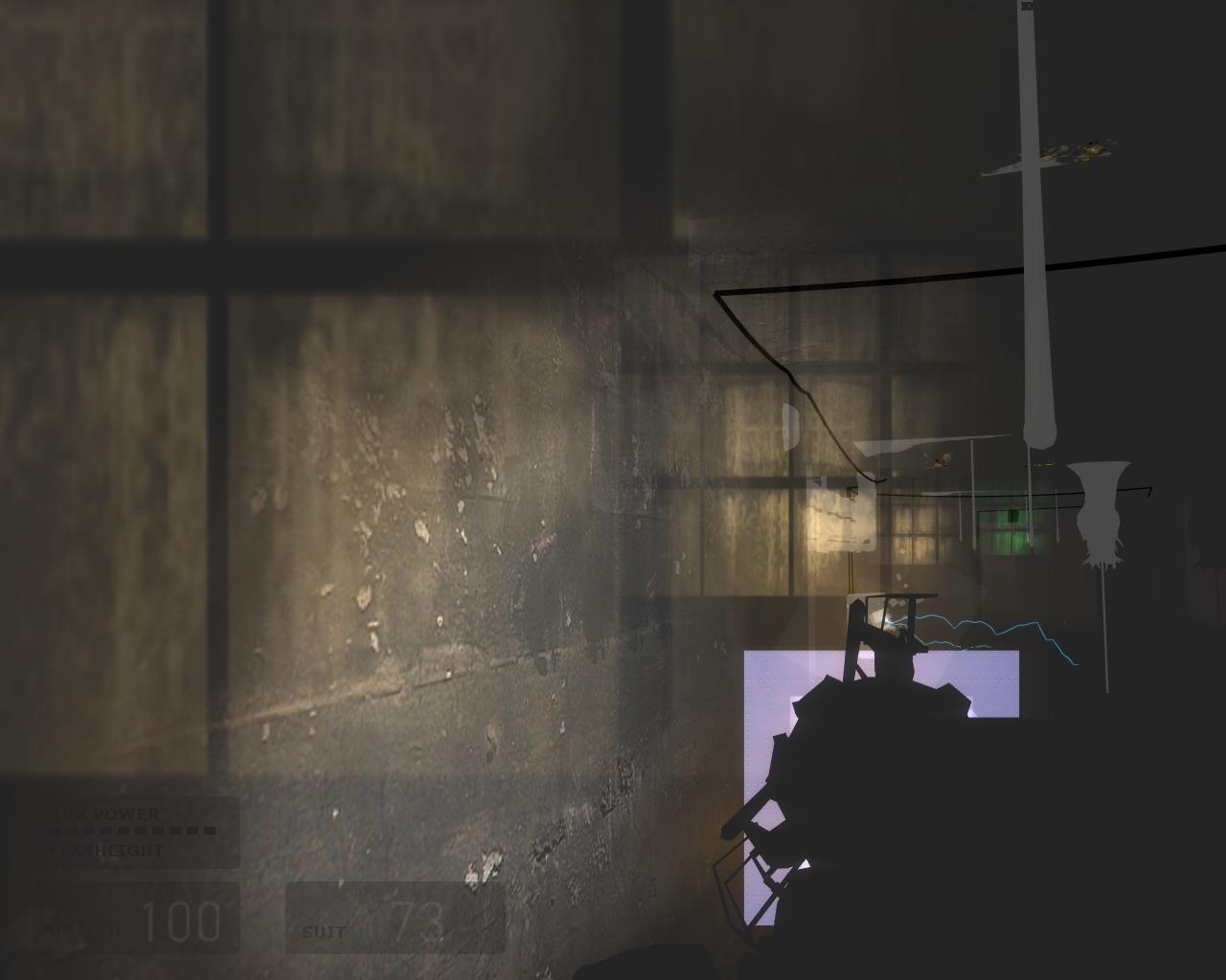 ep1_c17_02a0017.jpg - Half-Life 2