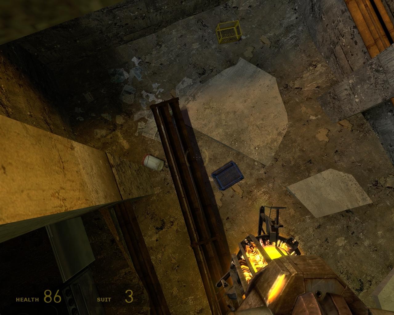 ep1_c17_010029.jpg - Half-Life 2