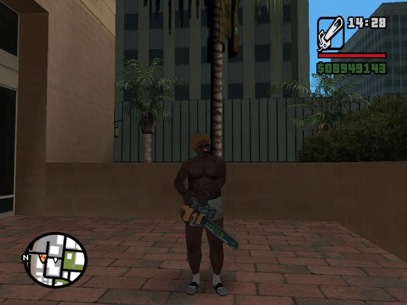 0022.jpg - Grand Theft Auto: San Andreas