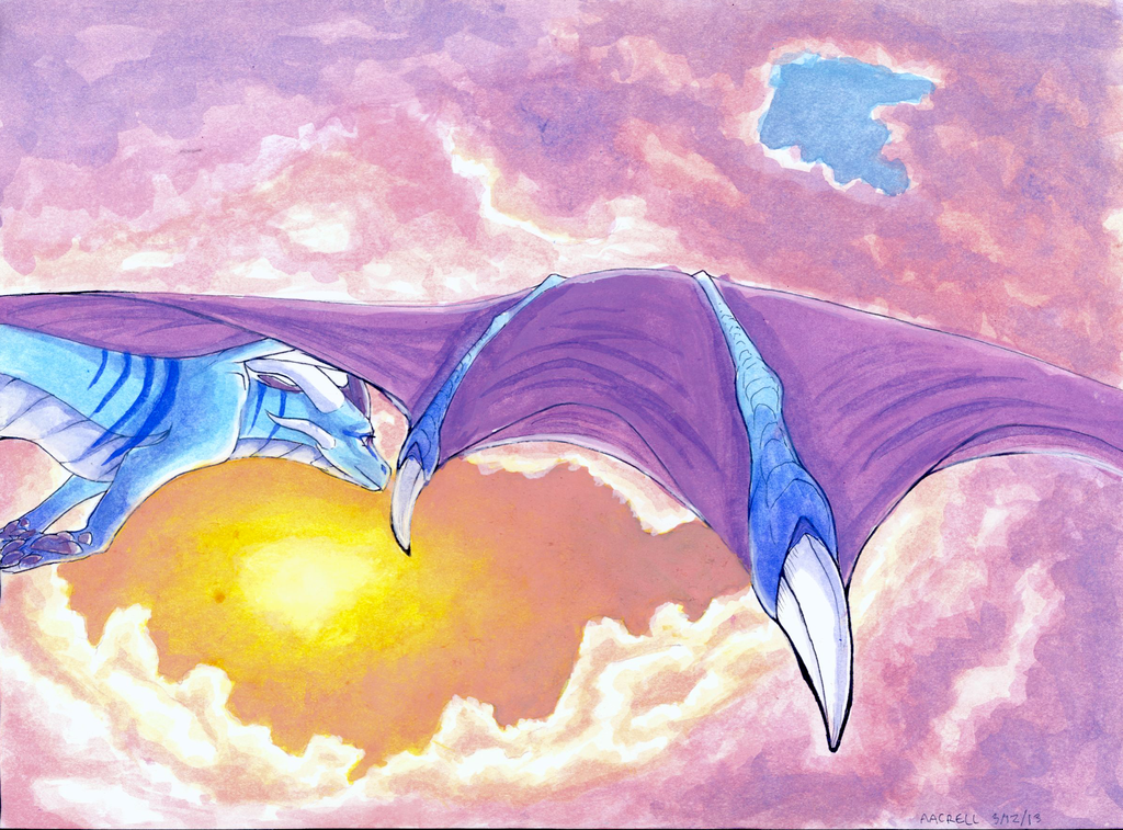 watercolor_auzzi_by_aacrell-d5yk9dt.png - -