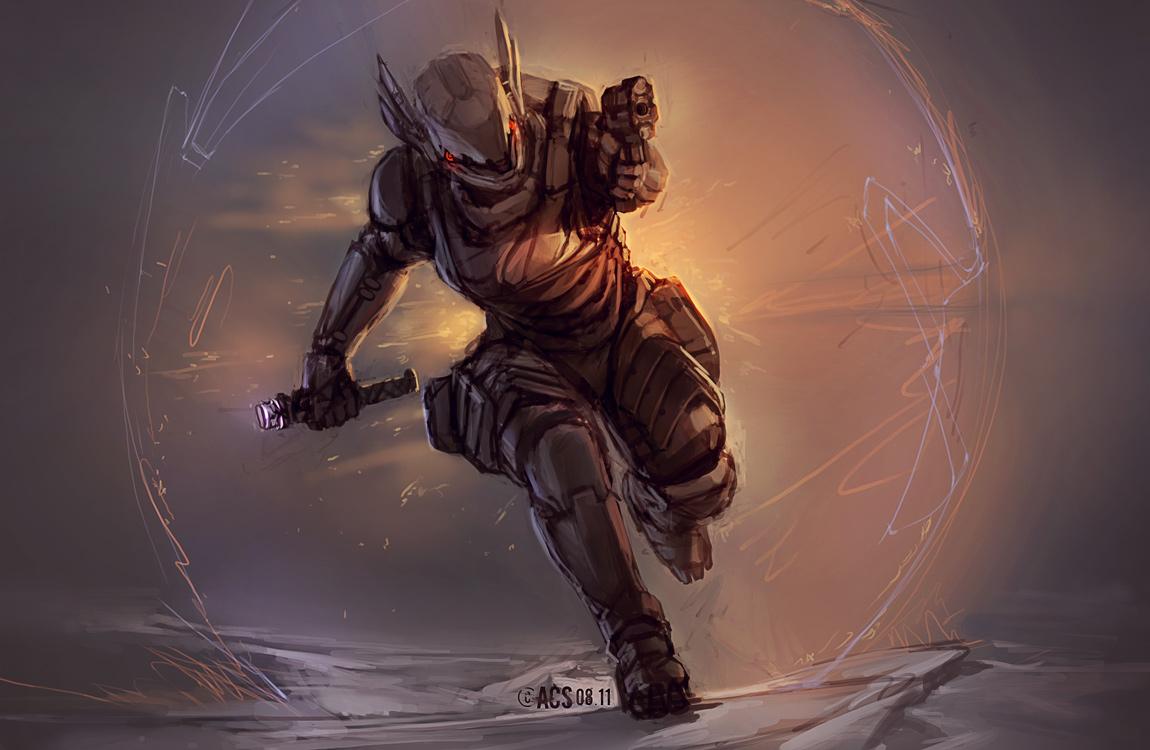 running_the_gauntlet_by_shimmering_sword-d47ee5l.jpg - -