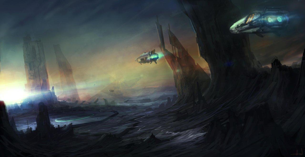 Sci-Fi-art-774571.jpeg - -