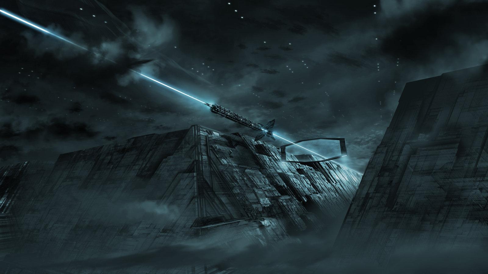 Sci-Fi-art-775181.jpeg - -