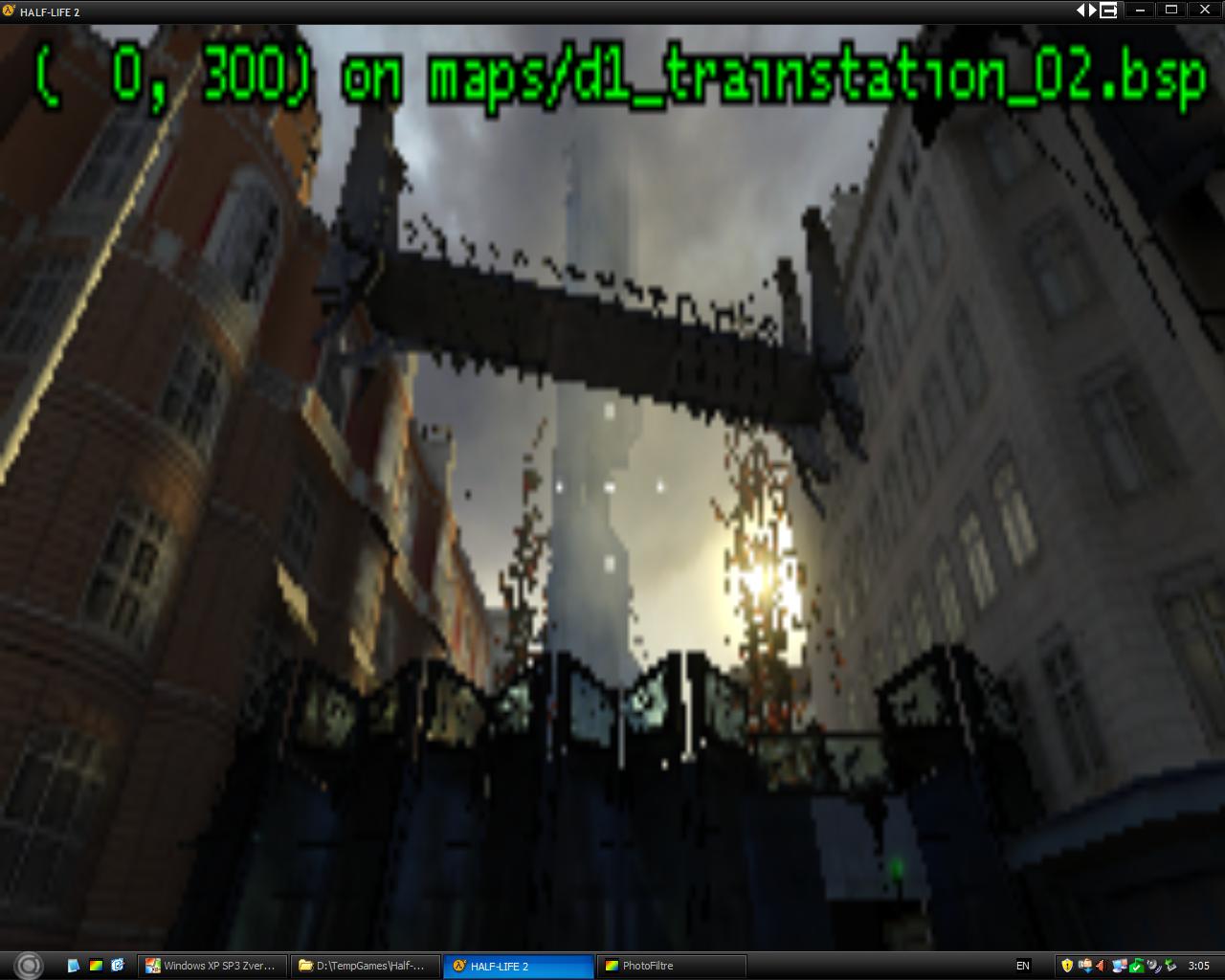 3009_256x128.png - Half-Life 2