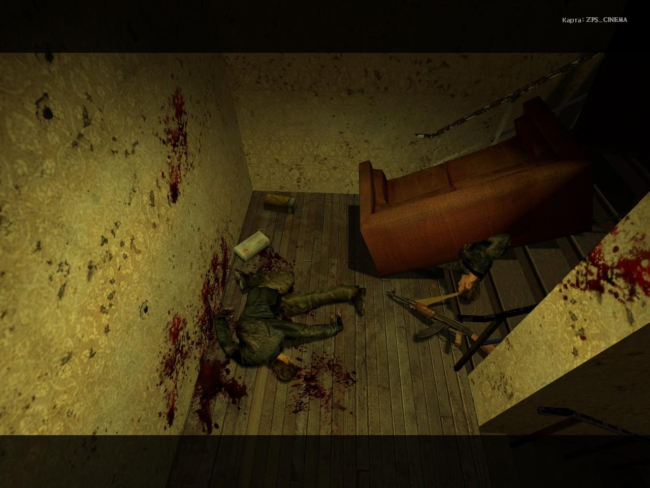 zps_cinema0001.jpg - Half-Life 2 ZPS