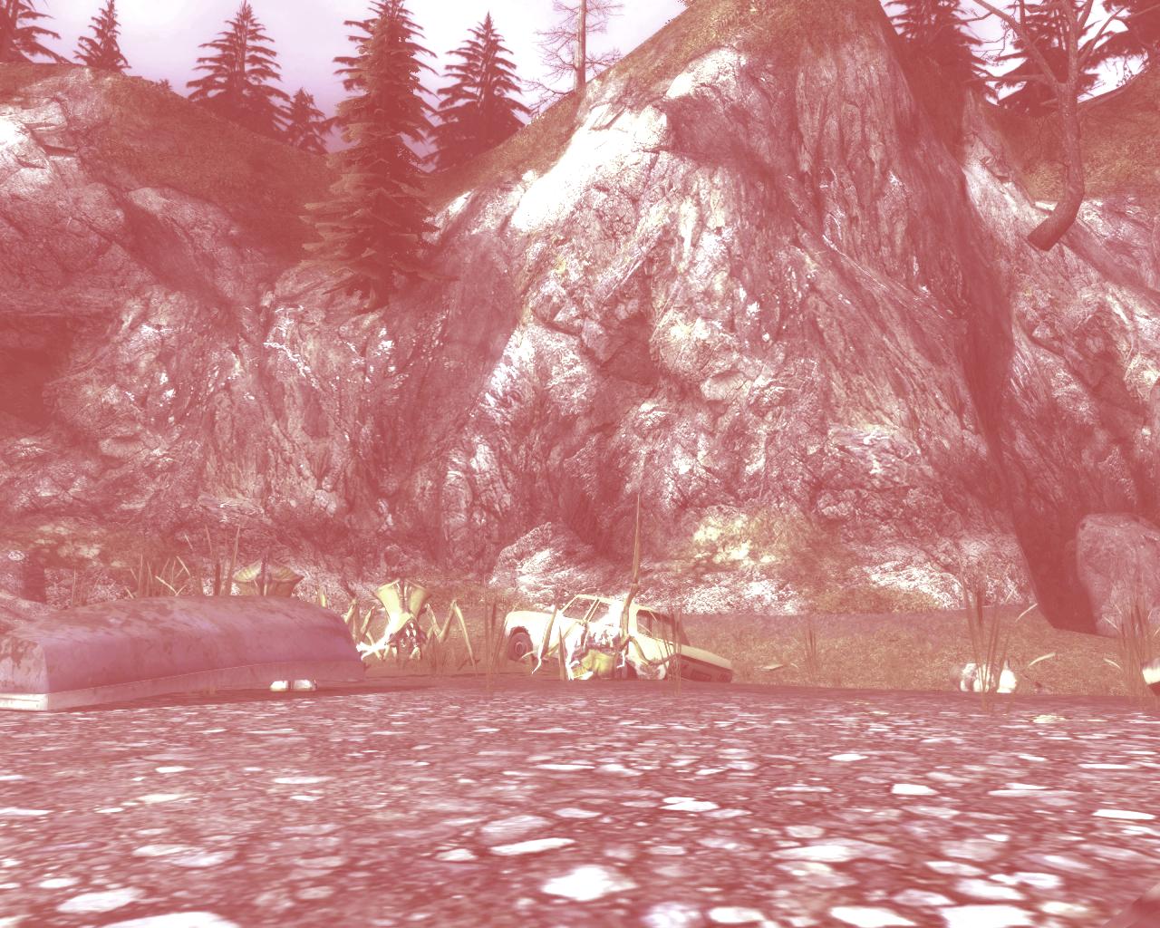 ep2_outland_050089.png - Half-Life 2