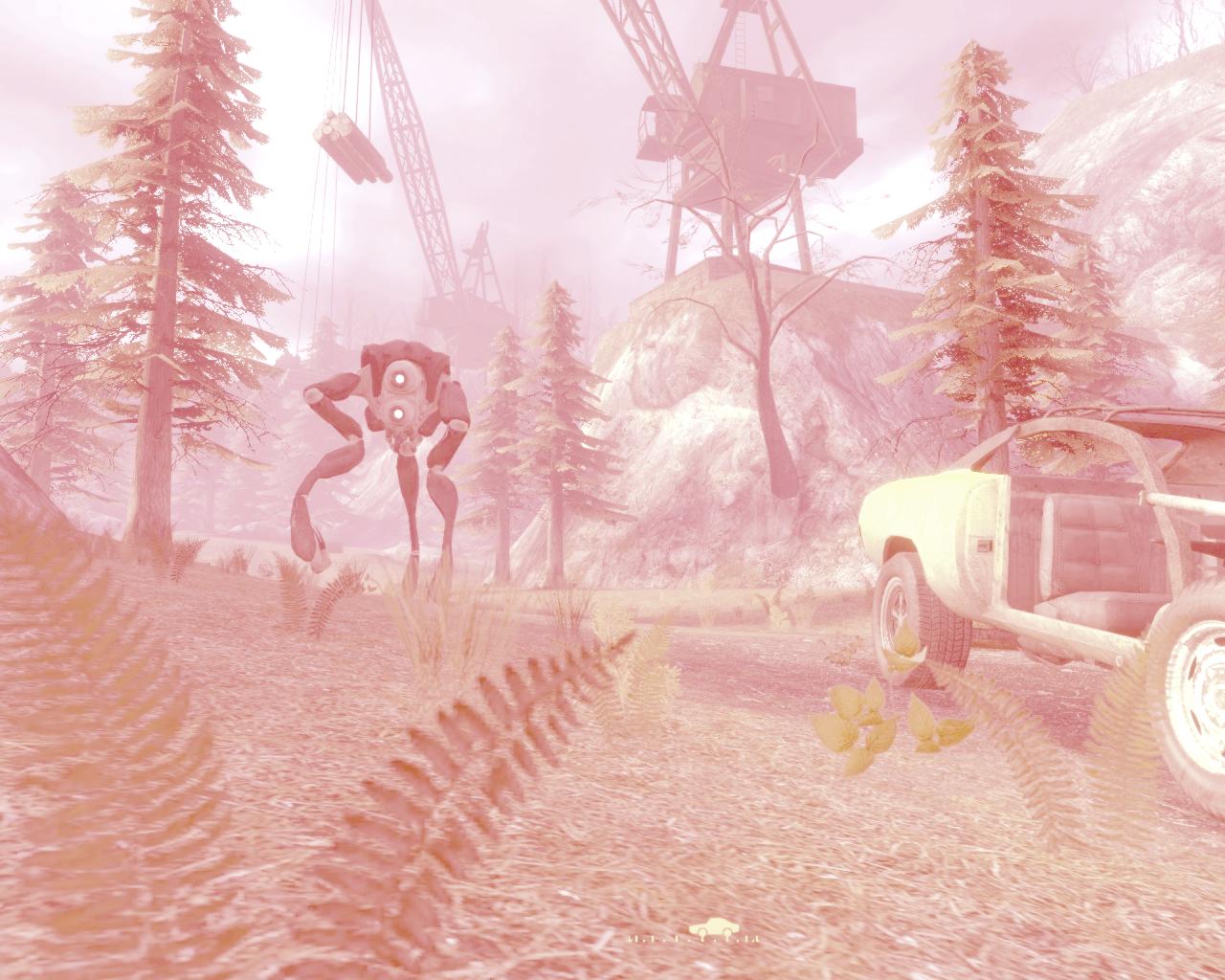 ep2_outland_120009.png - Half-Life 2