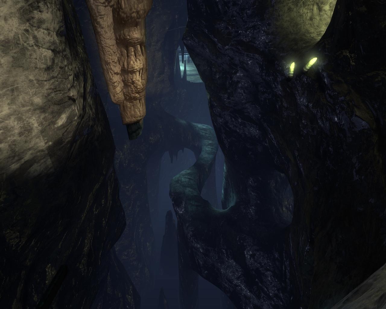 ep2_outland_030078.jpg - Half-Life 2