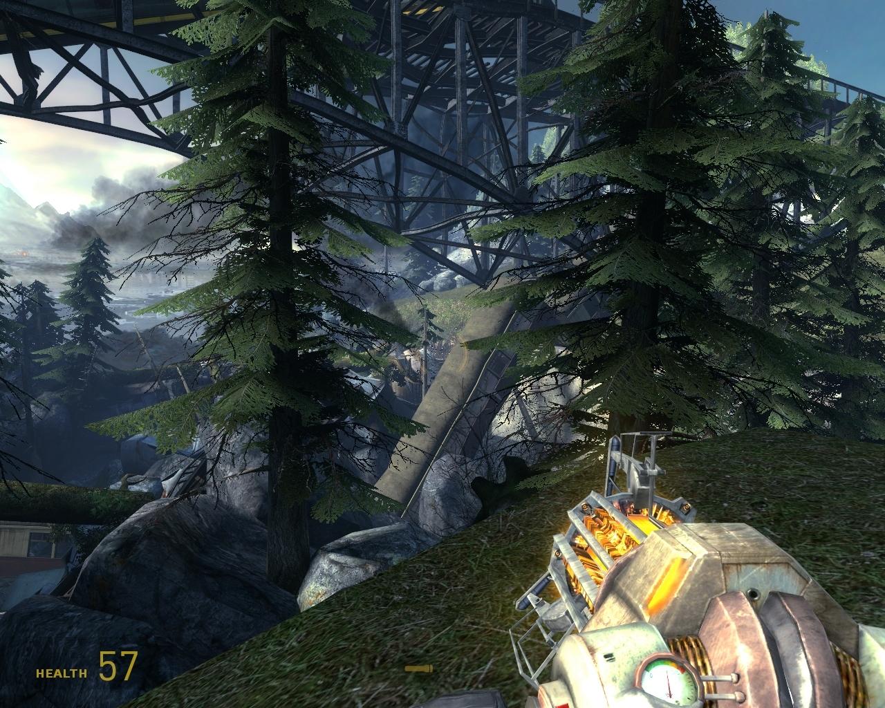 ep2_outland_010014.jpg - Half-Life 2