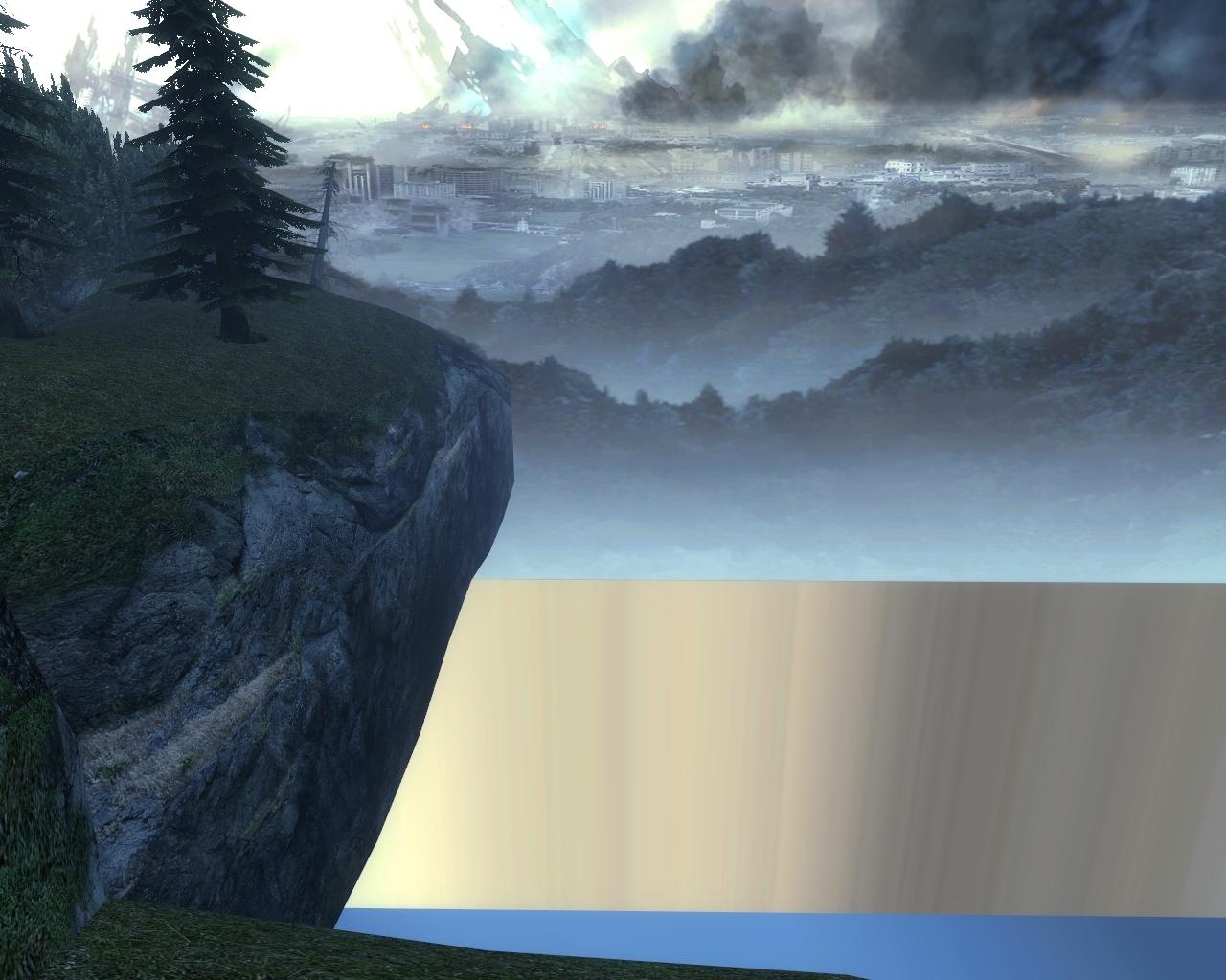 ep2_outland_010022.jpg - Half-Life 2