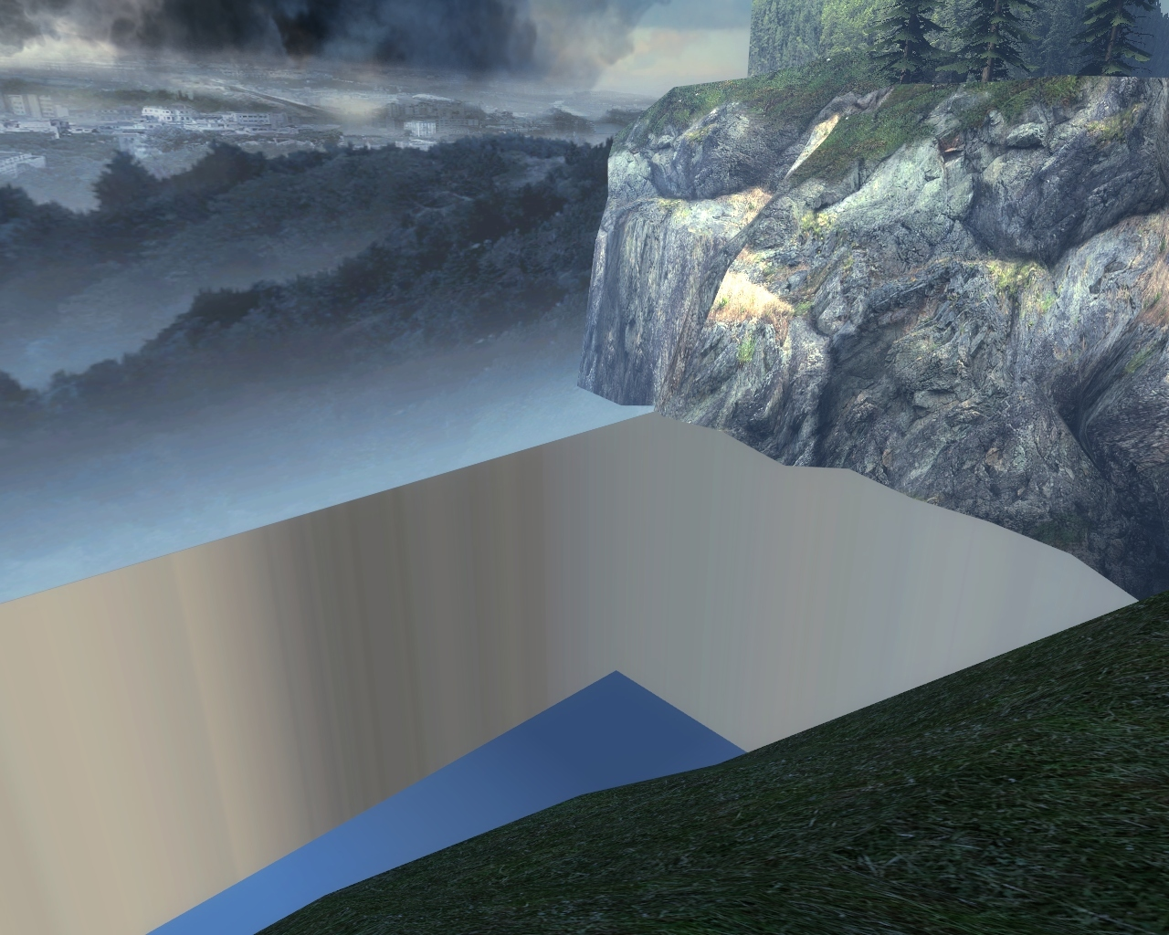 ep2_outland_010024.jpg - Half-Life 2