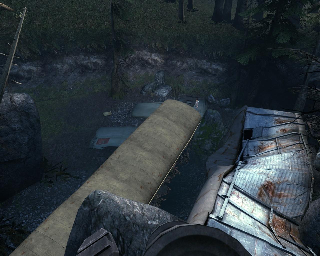 ep2_outland_010049.jpg - Half-Life 2