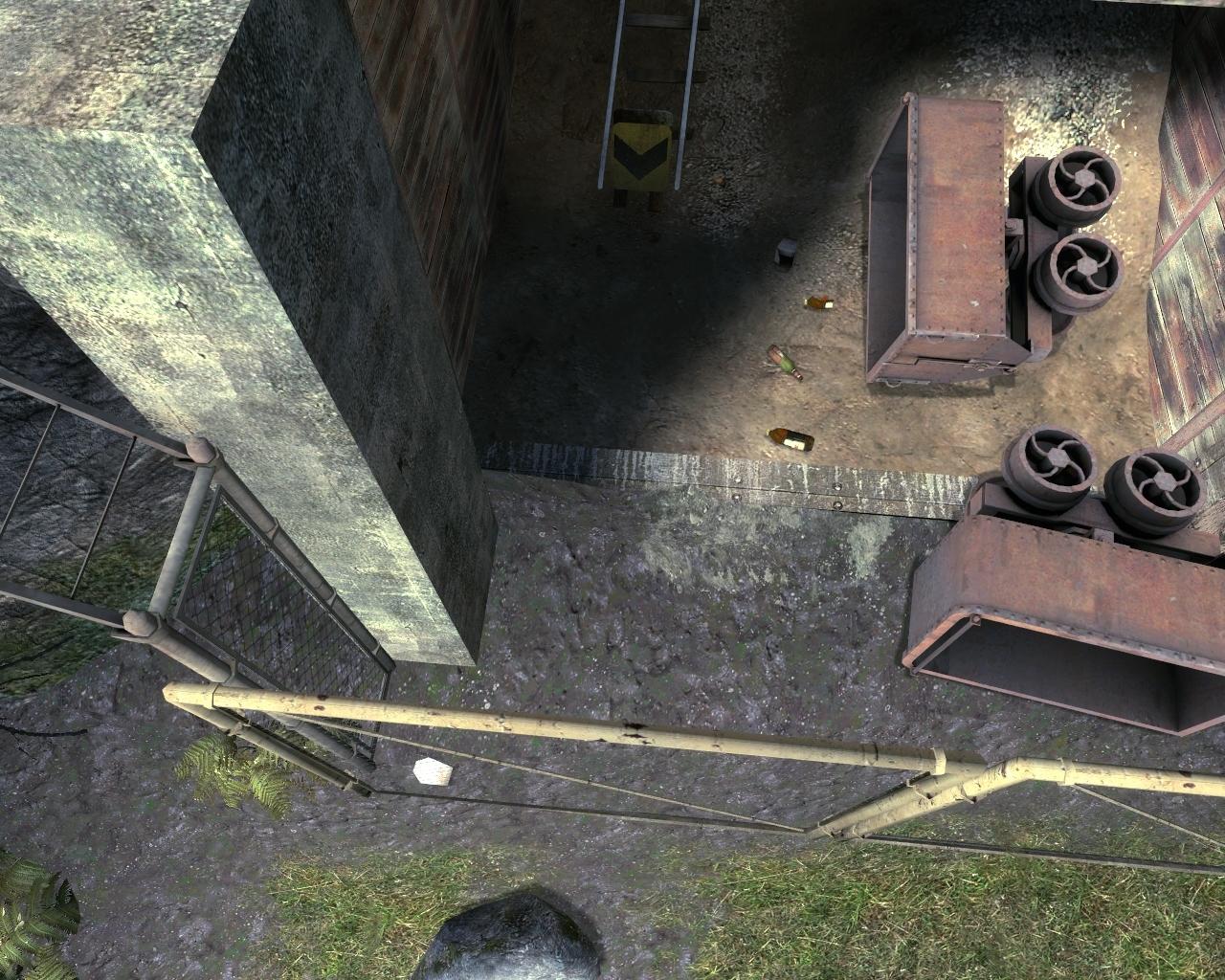 ep2_outland_010059.jpg - Half-Life 2