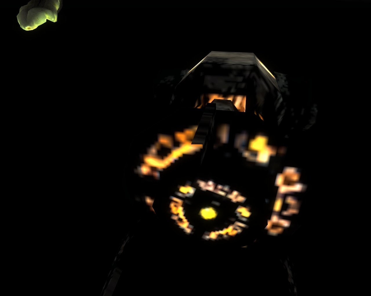 ep2_outland_030082.jpg - Half-Life 2