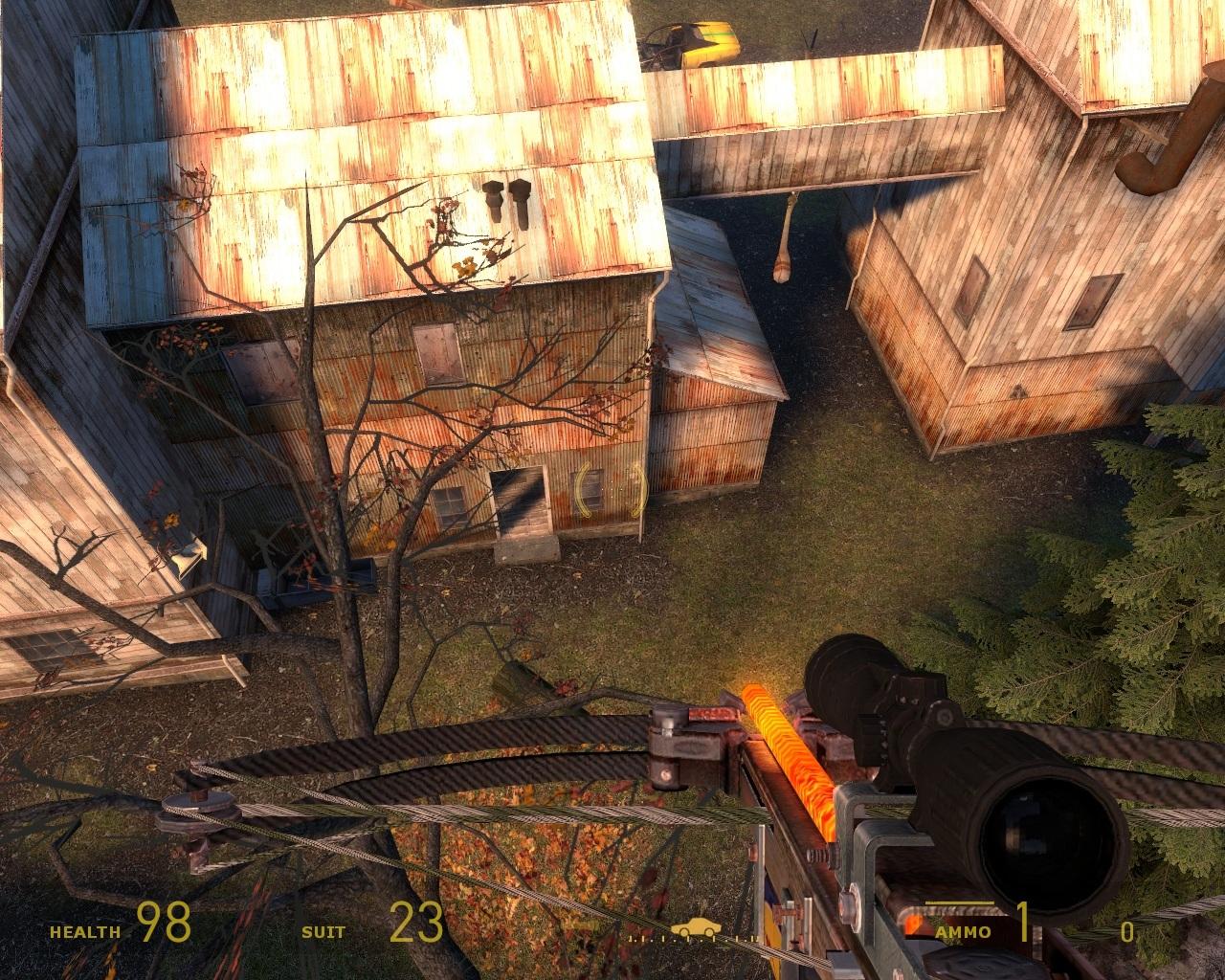 ep2_outland_120007.jpg - Half-Life 2