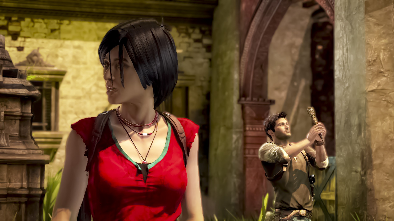 0_4c143_46a48d1d_orig.jpeg - Uncharted 2: Among Thieves