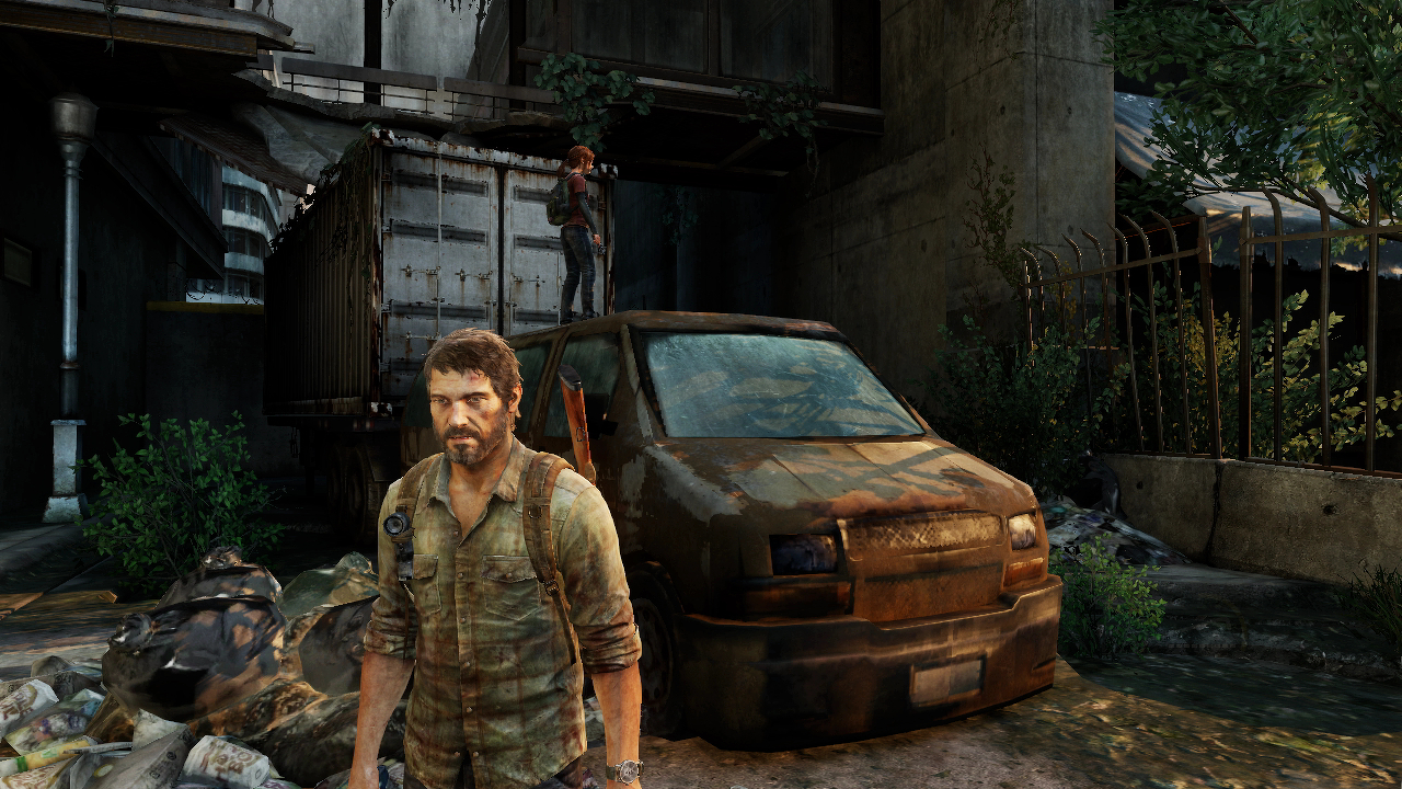1280x-6.jpeg - Last of Us, the