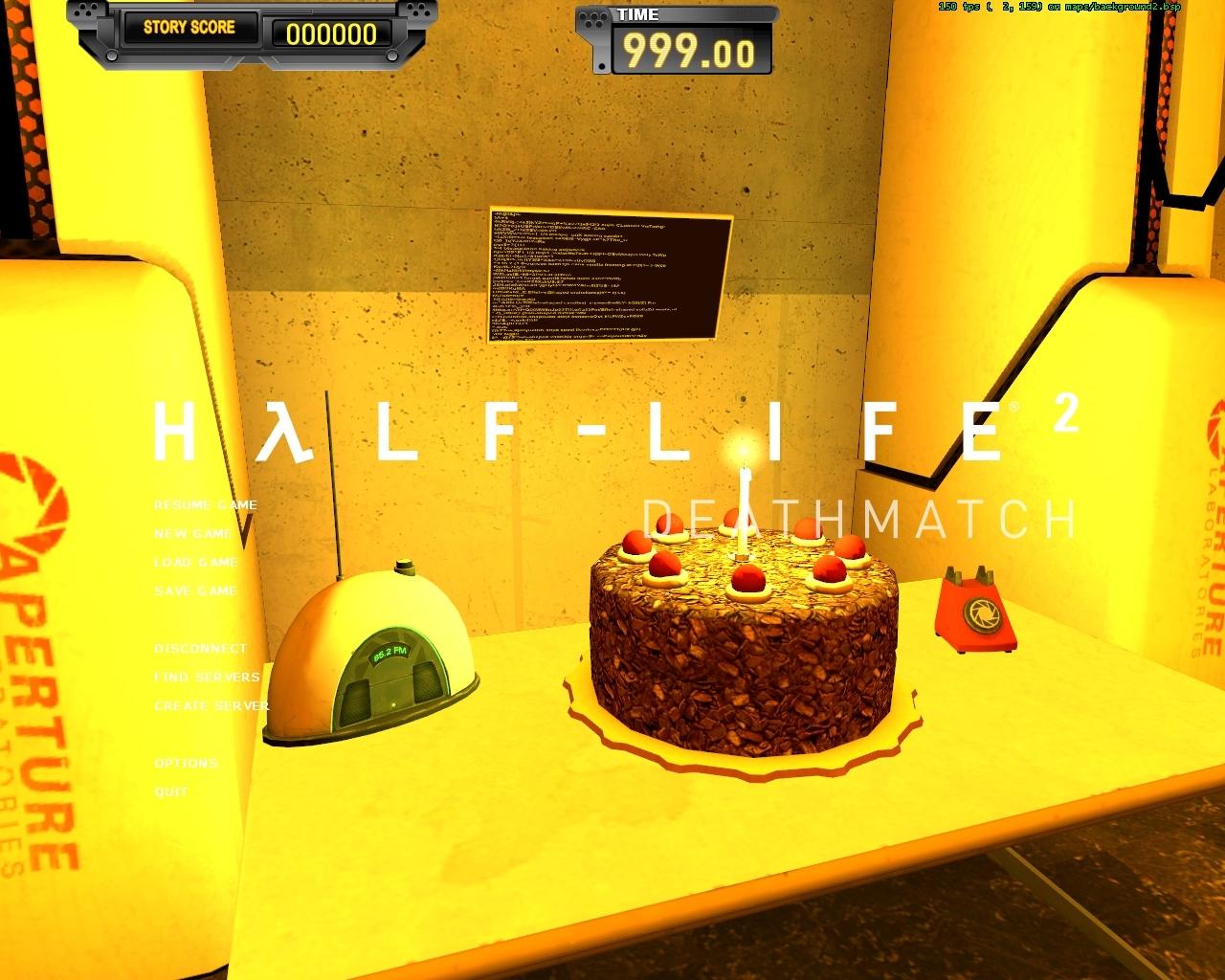 background20000.jpg - Half-Life 2 Half-Life 2 Survivor, HL2Survivor
