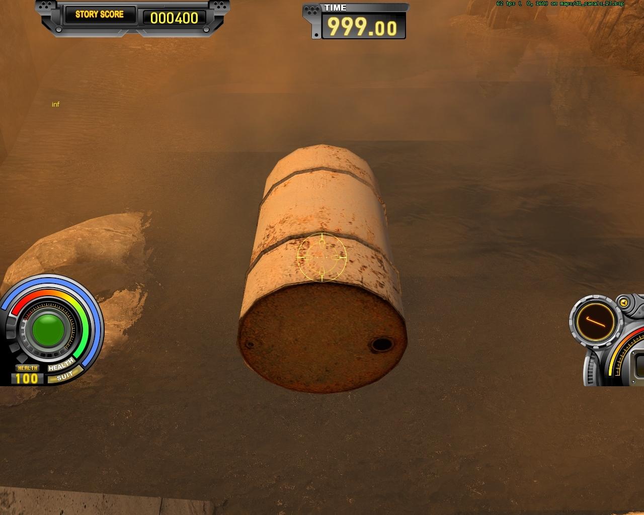 d1_canals_130026.jpg - Half-Life 2 Half-Life 2 Survivor, HL2Survivor