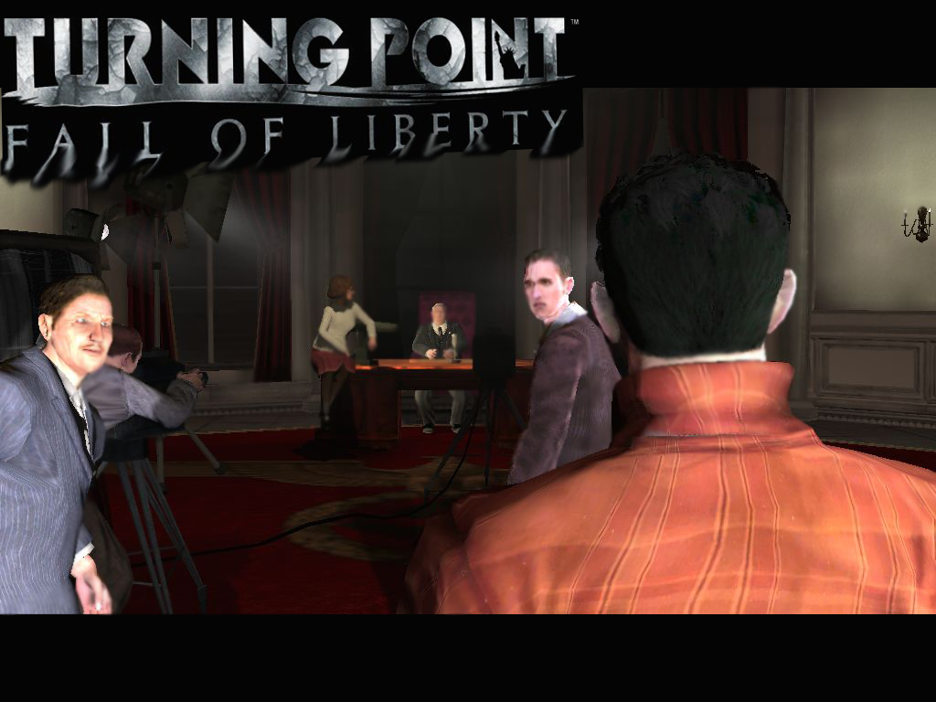 LTCG-TPGame 2008-04-25 22-16-26-34.jpg - Turning Point: Fall of Liberty