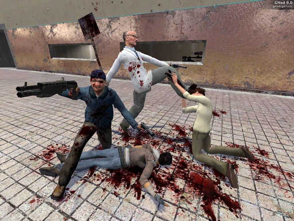 138290.jpg - Half-Life 2