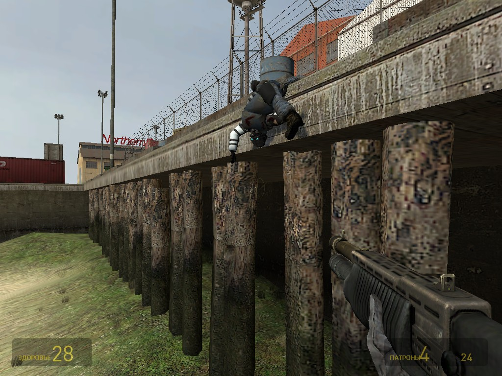 d2_coast_040055.jpg - Half-Life 2