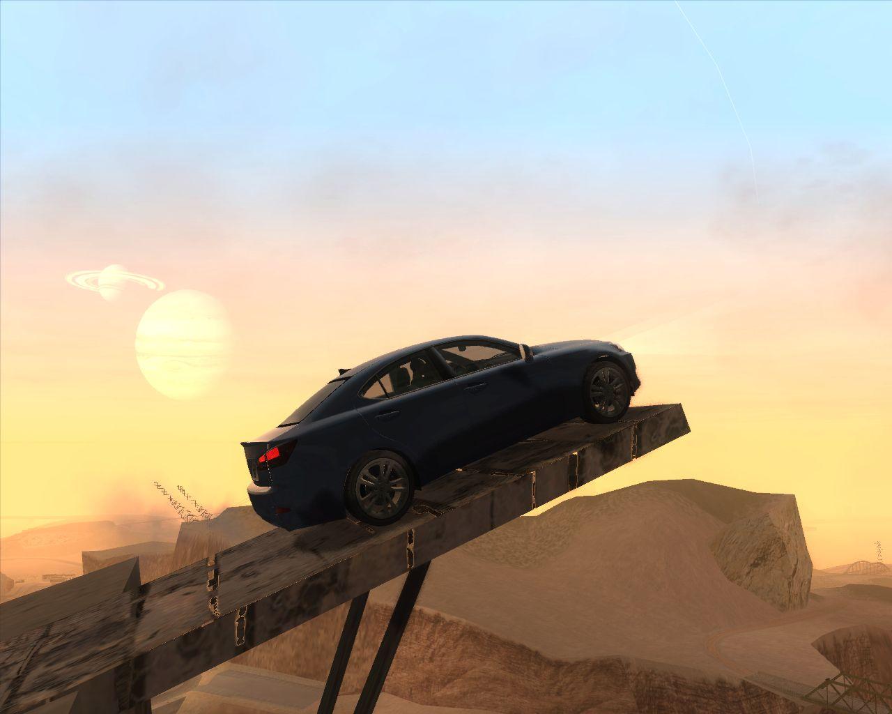 gta_sa 2008-04-27 22-43-40-89.jpg - Grand Theft Auto: San Andreas