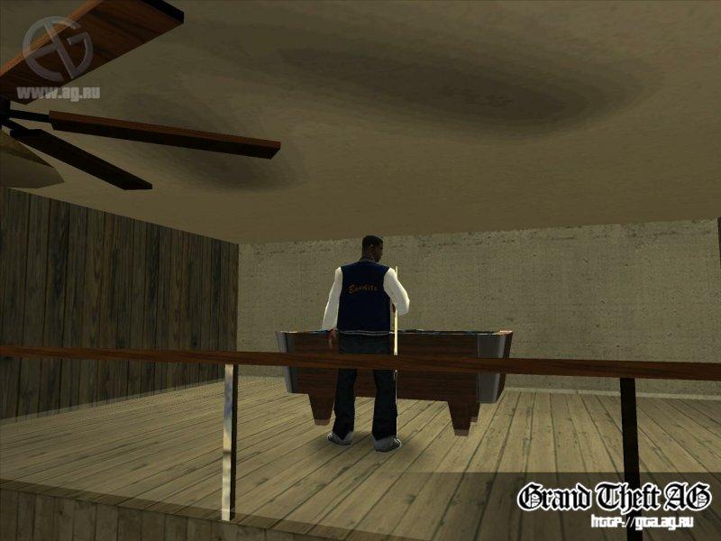ds14 зомби.jpg - Grand Theft Auto: San Andreas