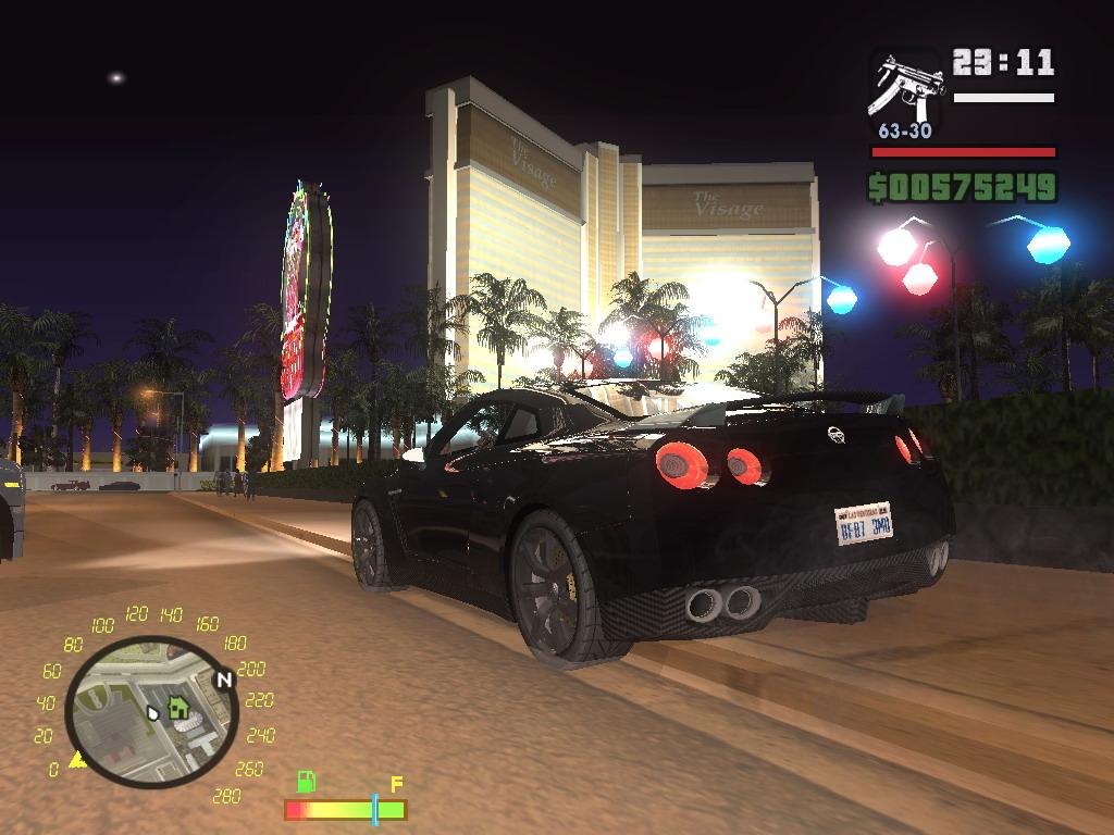 gta_sa 2008-04-29 14-56-52-70.jpg - Grand Theft Auto: San Andreas